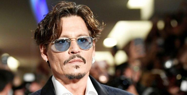 Are Warner Bros Complicit In Johnny Depp's Defamation?