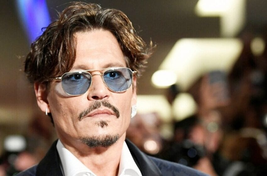 Are Warner Bros Complicit In Johnny Depp's Defamation?