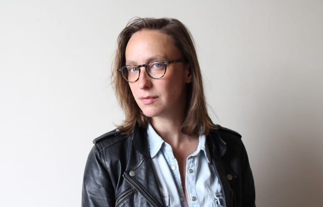 Céline Sciamma Starts Production On New Film 'Petite Maman'