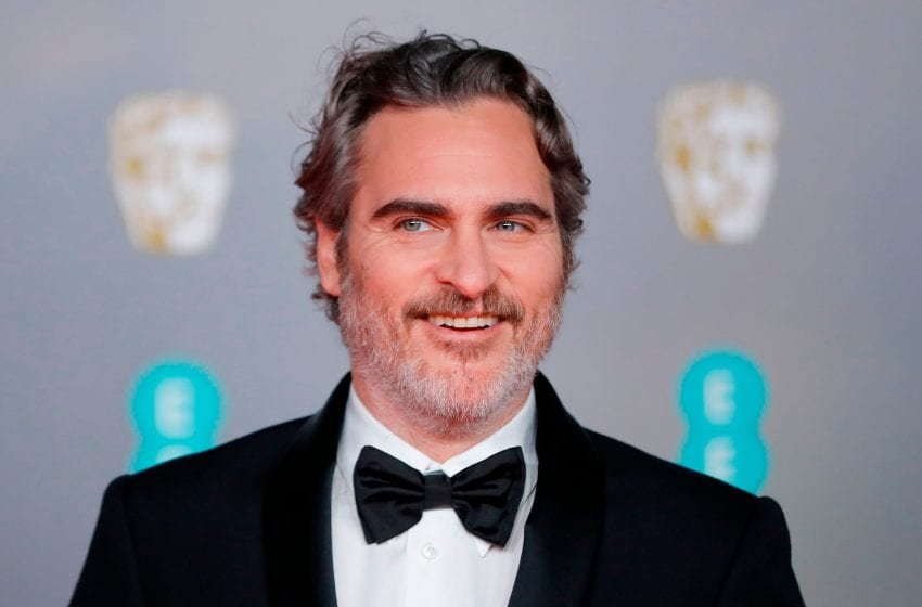 Joaquin Phoenix In Talks To Star In Ari Aster's 'Beau is Afraid'