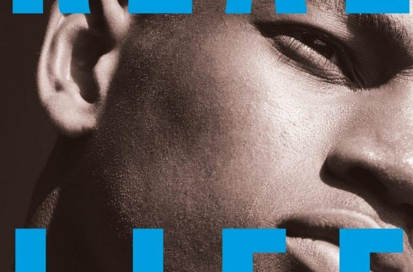 Book Review: Real Life // Brandon Taylor