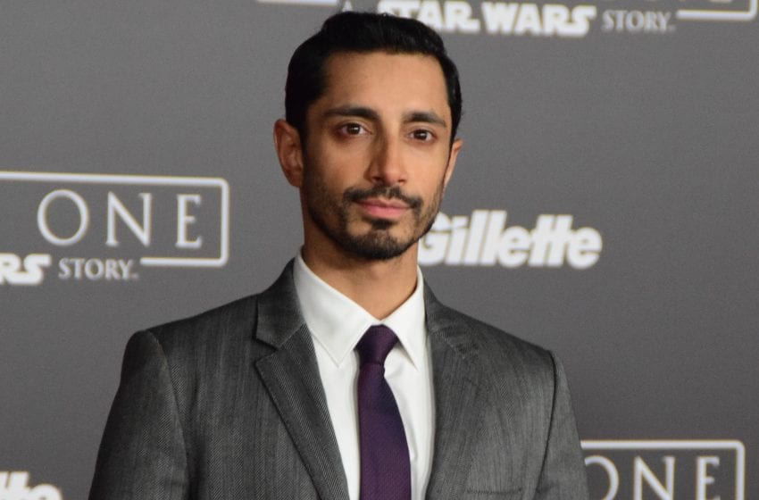 Theatre News: Riz Ahmed to give livestreamed performance of The Long Goodbye