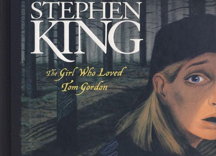 Lynne Ramsay To Adapt Stephen King's 'The Girl Who Loved Tom Gordon'