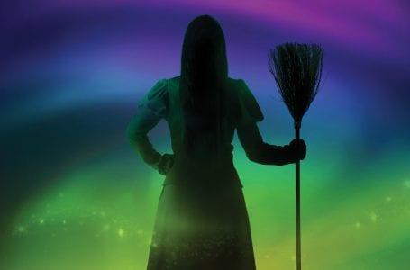 Sorcerer's