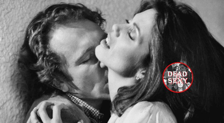 The Ingenious Artifice of Brian De Palma's 'Body Double'