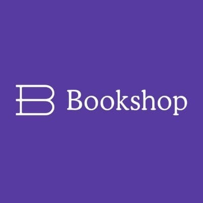 Online Bookseller 'Bookshop' Isn't the Saviour We've Been Waiting For