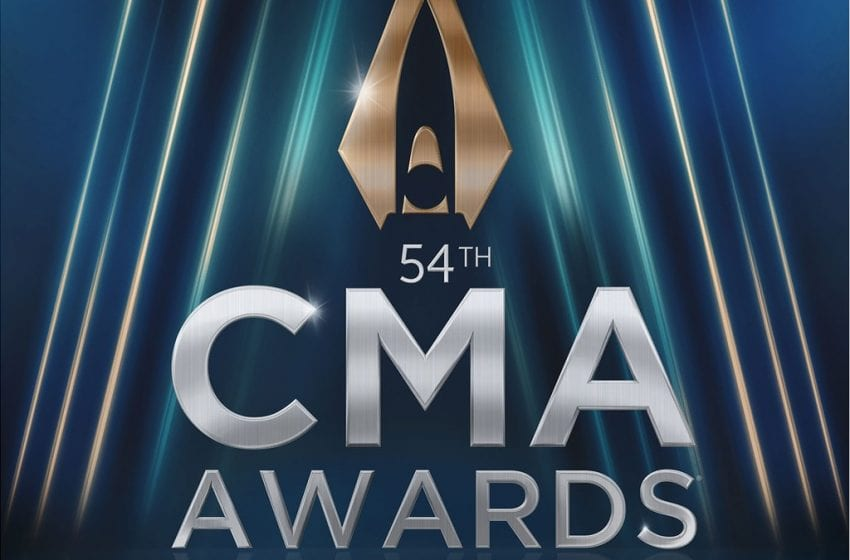No Drama, Just Music: The CMA Awards Are a Chance to Have Difficult Conversations About Country's Right-Wing Associations