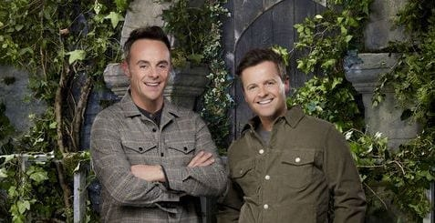 Who's On This Year's 'I'm a Celebrity…' and What Can We Expect from the New Location?