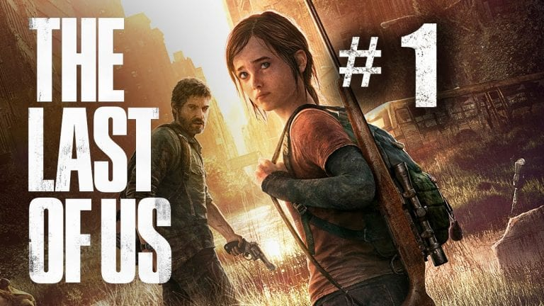 Popular game 'The Last Of Us' gets HBO series greenlight
