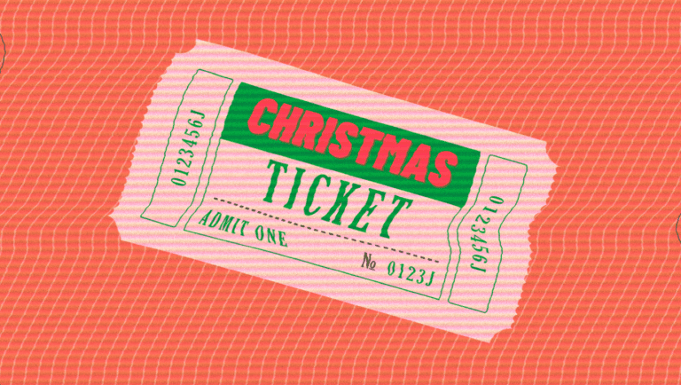 The Ultimate Christmas Gift Guide For Film Lovers