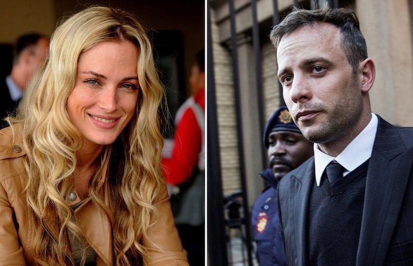 TV Review: Reeva Steenkamp Seemingly Forgotten in 'The Trials of Oscar Pistorius'
