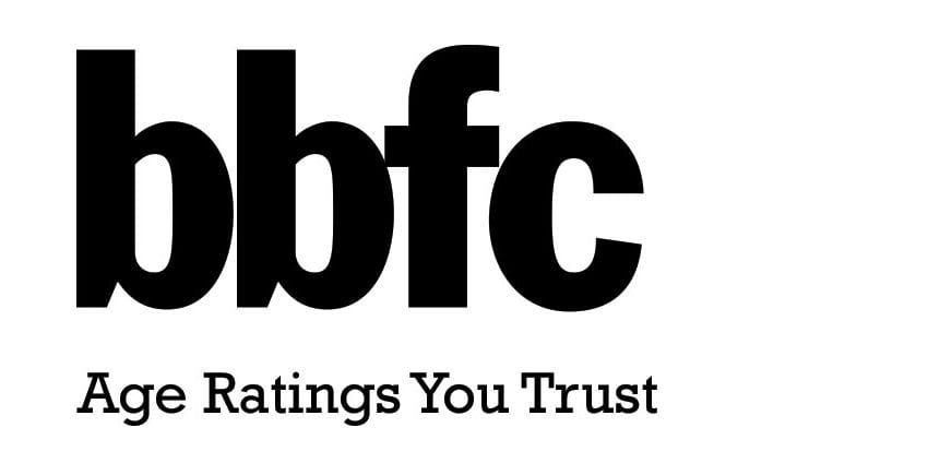 The BBFC: Sinisterly Censoring Their Own History?