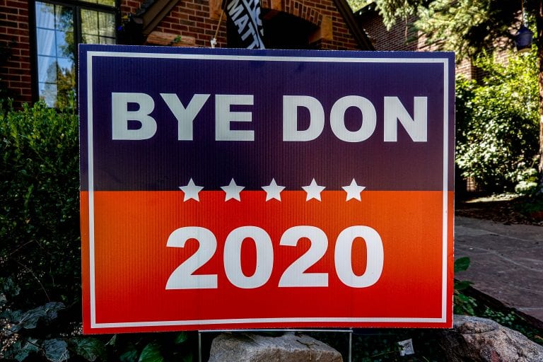 Riding the 2020 Wave: What We Can Take From This Year