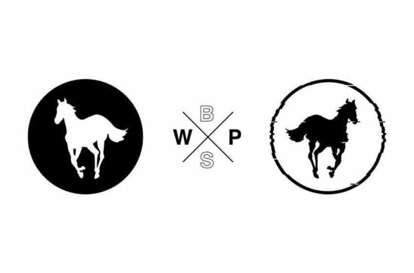 Album Review: White Pony 20th Anniversary Reissue x Black Stallion // Deftones