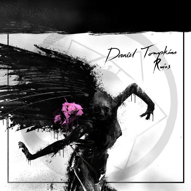 Album Review: Ruins // Daniel Tompkins