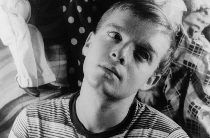 Book Review: A Christmas Memory // Truman Capote