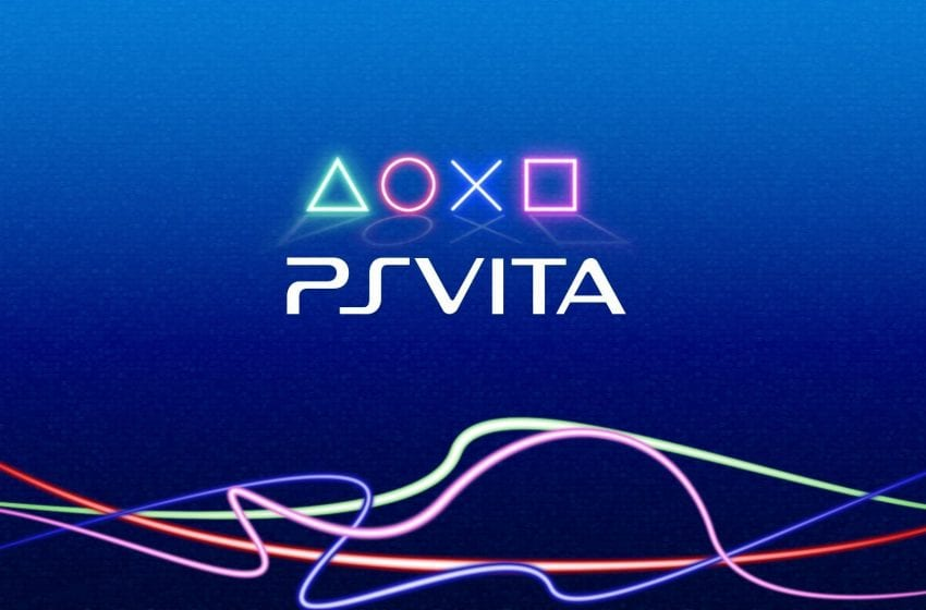 Examining Nintendo's 3DS Rival: Sony's PlayStation Vita