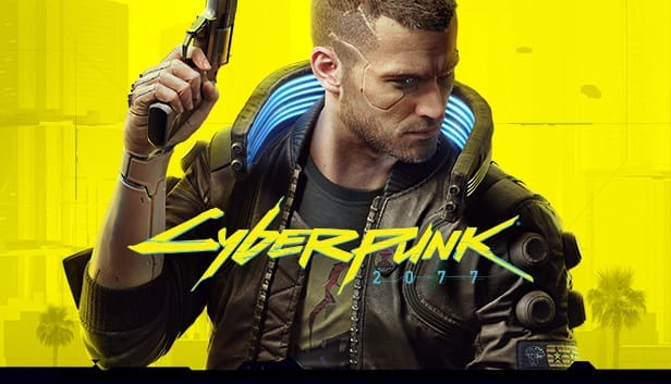 Gaming News: After 7 years of waiting Cyberpunk 2077 is almost here.