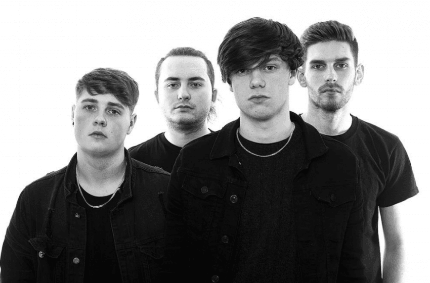 Interview: Forgetting the Future