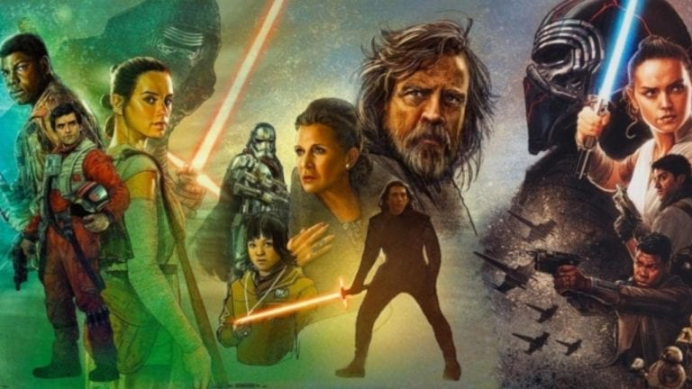 Disney's 'Star Wars' Trilogy One Year On: A Tainted Legacy?