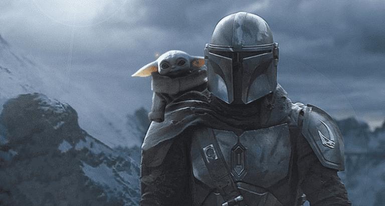 TV Review: 'The Mandalorian' Season 2 (So Far)
