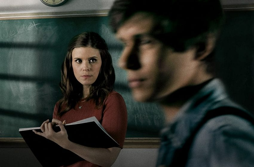 TV Review: 'A Teacher' – Predatory Tale Lingers Long In The Mind