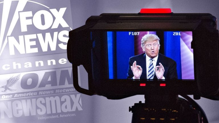 Television and the Return of TV News