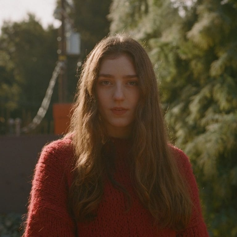 Track Review: Surrender // Birdy