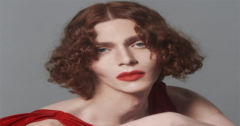 Avant-garde Pop Icon SOPHIE Dies Aged 34