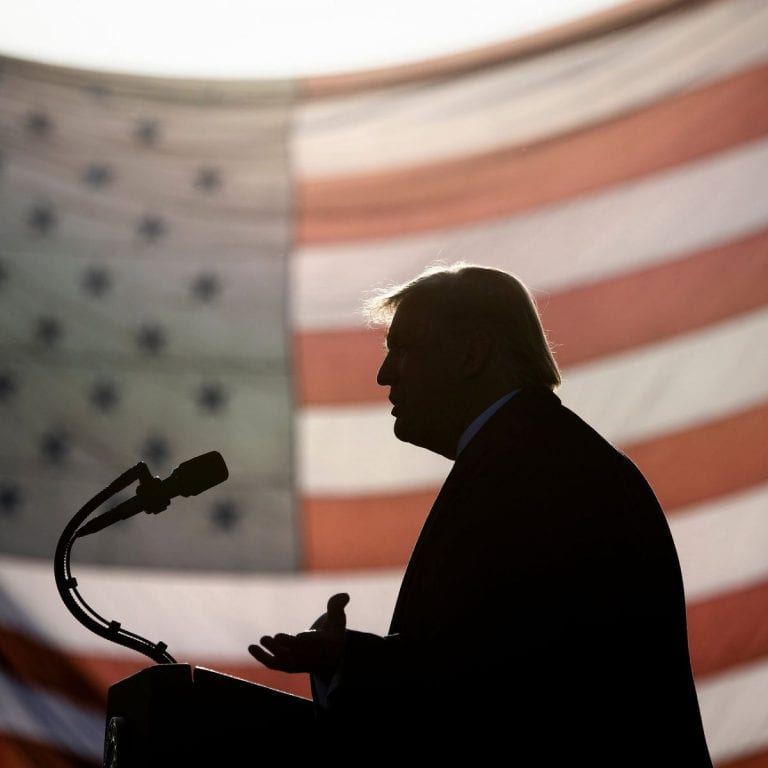 How Donald Trump Changed Journalism For Years To Come