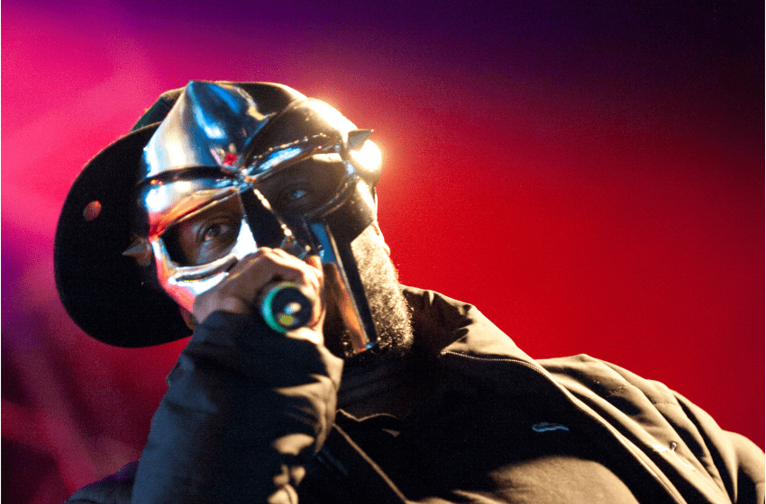 Obituary: MF Doom, Elusive and Masterful Rapper