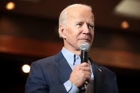 Joe Biden's Inauguration Address Matters More Than Ever