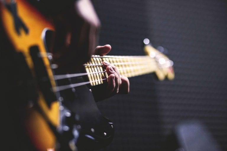 5 West Yorkshire Music Talents To Watch In 2021
