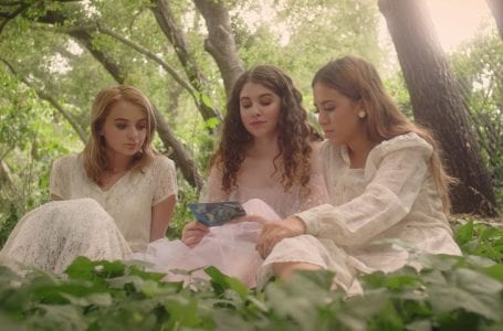 'Ham On Rye' — A Woozy, Melancholy Take On Teenagehood: Review