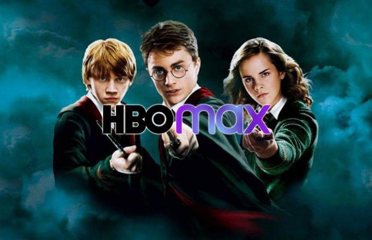 'Harry Potter' TV Series Rumoured: Remake, Cursed Child, or Marauders?