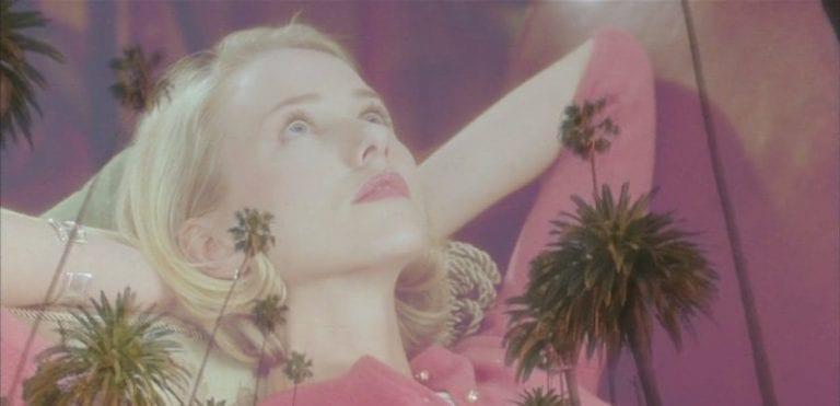 Twenty Years of 'Mulholland Drive': David Lynch's Twisted Masterpiece