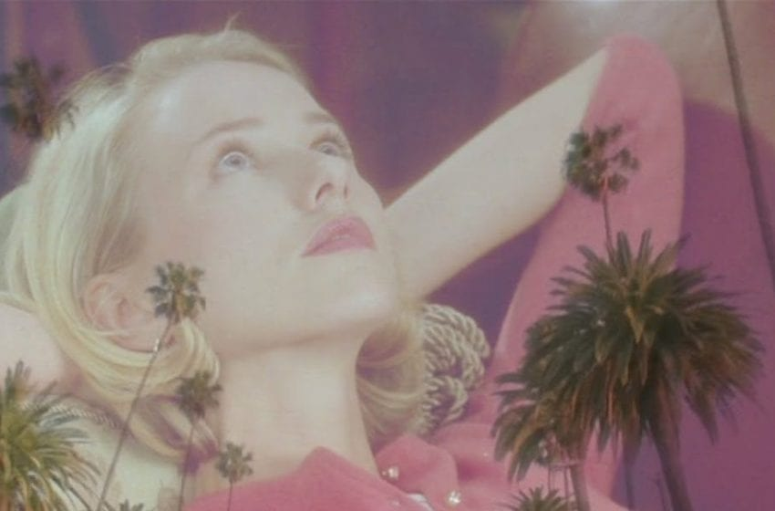 Twenty Years of 'Mulholland Drive': David Lynch's Twisted Masterpiece