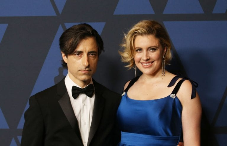 Noah Baumbach To Direct Adaptation of 'White Noise' For Netflix