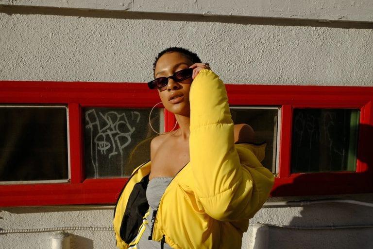 Five Black Fashion Designers To Follow In 2021