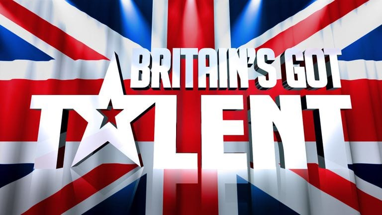 'Britain's Got Talent' Cancels Filming Amidst Covid-19 Fears