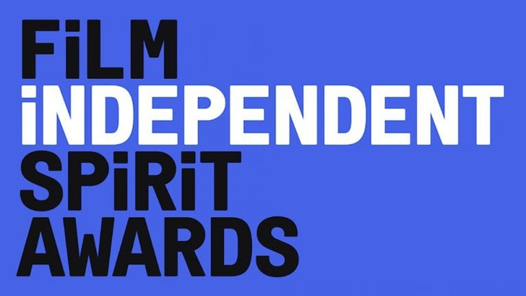Nominees Announced for the 2021 Film Independent Spirit Awards