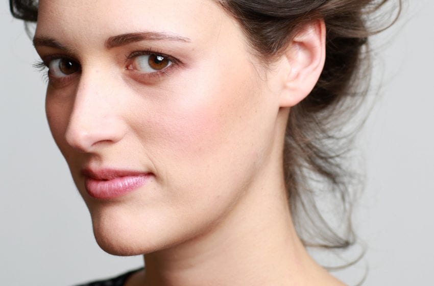 Phoebe Waller-Bridge Named Fringe Society President