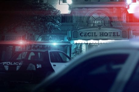 TV Review: 'Crime Scene: The Vanishing at the Cecil Hotel' – An Unoriginal Take on a Tragic Incident