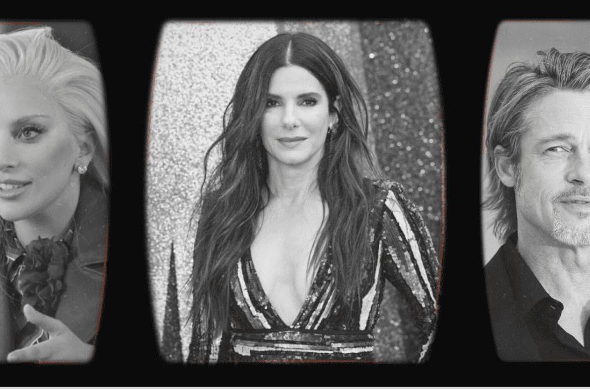 Sandra Bullock Set To Star In David Leitch's 'Bullet Train'