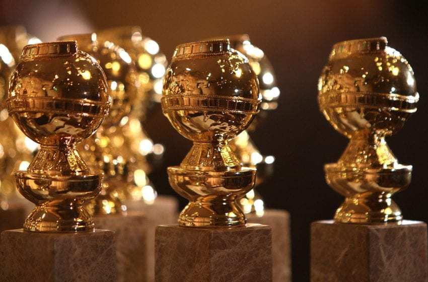 Nominations Announced for the 78th Golden Globe Awards