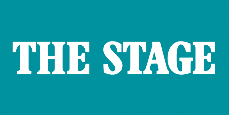 The Stage Launches Future Of Theatre Initiative