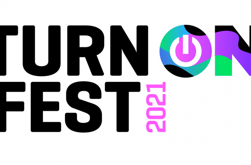 Turn On Fest New Dates Announced