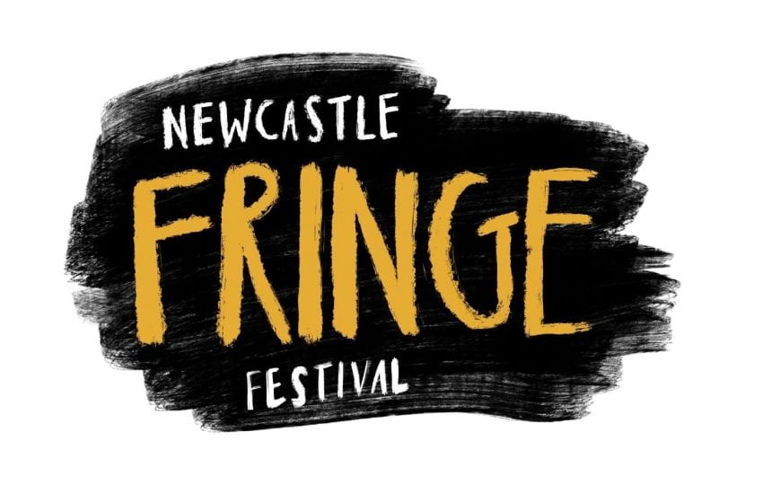 Newcastle Fringe Offers Grants For Theatre Makers