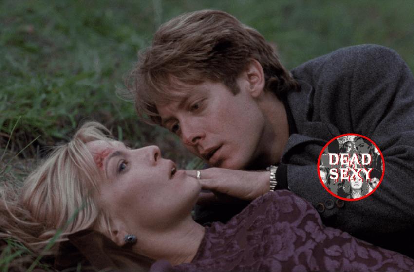 'Crash' At 25: Cronenberg's Most Divisive Oddity
