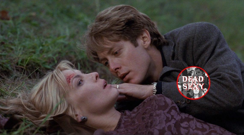 crash david cronenberg erotic thriller ballard james spader